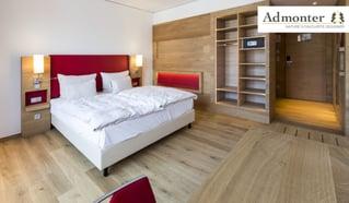 Copia de Admonter FLOORs and ELEMENTs_Eiche_Hotel Deutschland 15