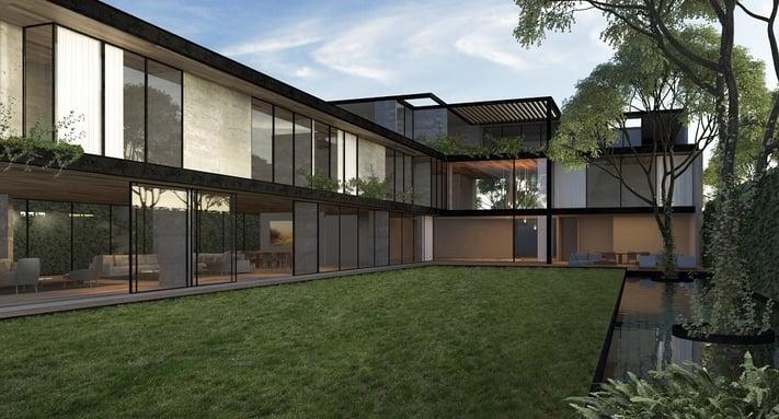 arquitectura_ezequiel_3_OK.jpg