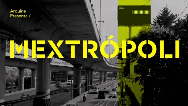 mextropoli-blog-1.jpg