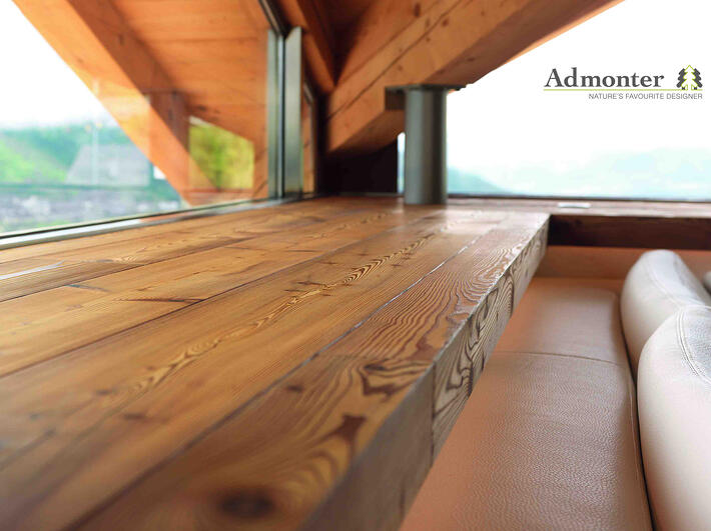 Admonter FLOORs_Lärche Marrone_Chalet Westschweiz (20).jpg