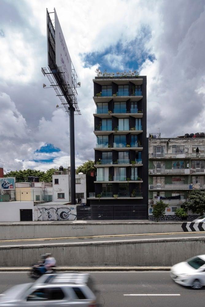 cratf_arquitectos.jpg